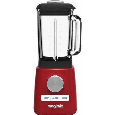Magimix Power Blender 11628SK