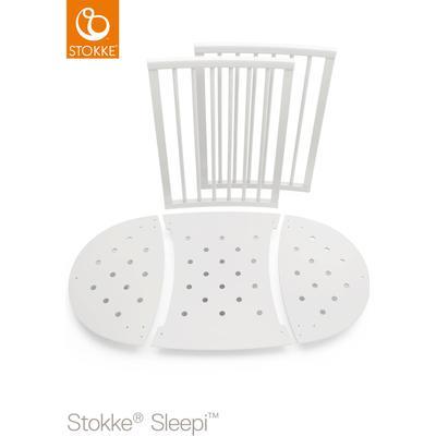 Stokke Sleepi Bed Extension