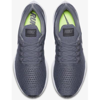 timeless design 8d878 0caa9 Nike Air Zoom Pegasus 35 (942851-005)