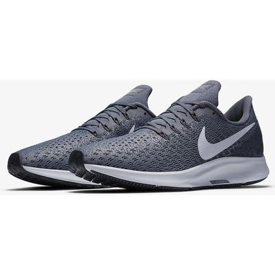 timeless design 402a7 55694 Nike Air Zoom Pegasus 35 (942851-005)
