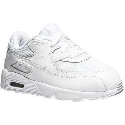 best value 65484 4e150 Nike Air Max 90 Mesh (TD) (833422-100)