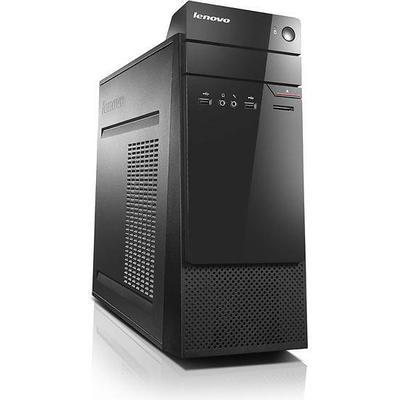 Lenovo S200 (10HQ001DMT)