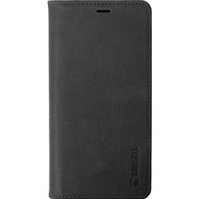 Krusell Sunne 4 Card FolioWallet (Huawei P20 Pro)