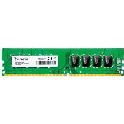 Adata Premier DDR4 2666MHz 8GB (AD4U266638G19-S)