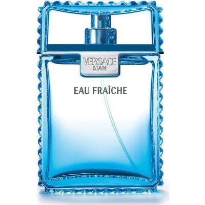 Versace Eau Fraiche EdT 100ml