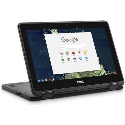 "Dell Chromebook 5190 (PXP9M) 11.6"""