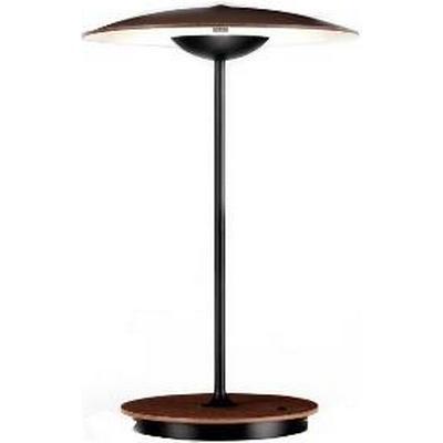 Marset Ginger 20cm Bordslampa