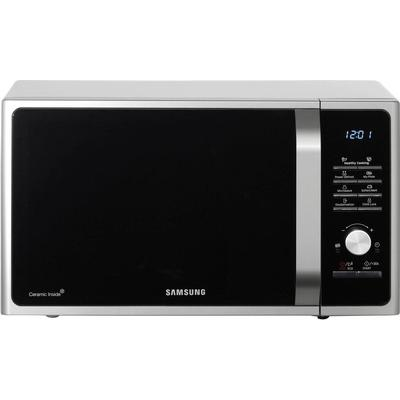 Samsung MS28F303TAS/EG Silver