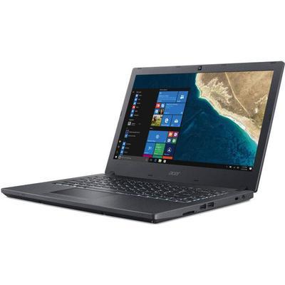"Acer TravelMate P2510-G2-M-57WM (NX.VGUED.005) 15.6"""