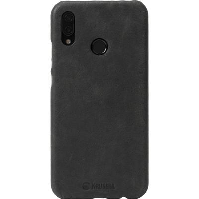 Krusell Sunne Cover (Huawei P20 Lite)