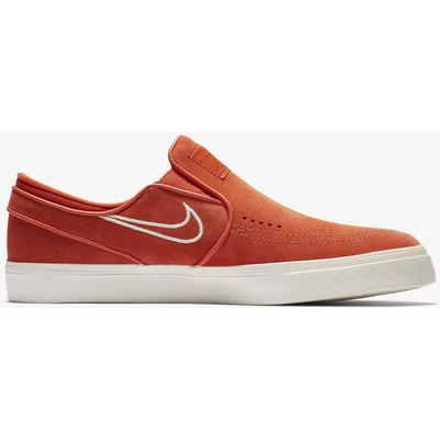 check out 18c9d 6d4dd Nike SB Zoom Stefan Janoski (833564-800)