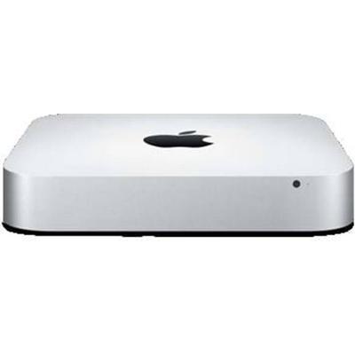Apple Mac Mini i5 2.8GHz 8GB 1TB Fusion