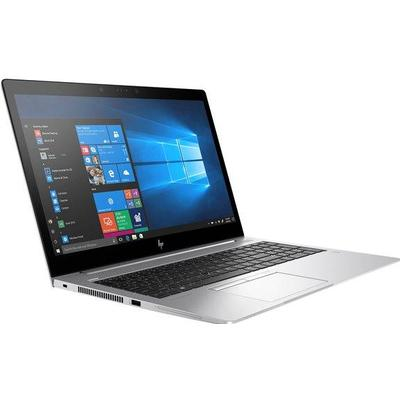 HP EliteBook 745 G5 (3UN69EA) 14""
