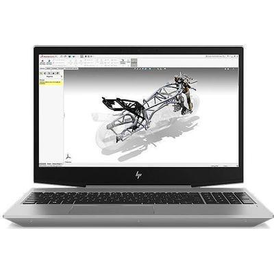 """HP ZBook 15v G5 (2ZC55EA) 15.6"""""""