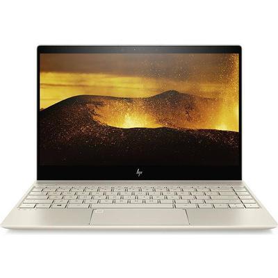 """HP Envy 13-ad180no (3DL39EA) 13.3"""""""