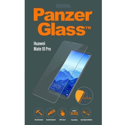 PanzerGlass Screen Protector (Huawei Mate 10 Pro)