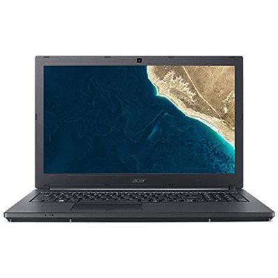 "Acer TravelMate P2510-G2-MG-50WE (NX.VGWEG.002) 15.6"""