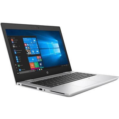 """HP ProBook 640 G4 (3ZG38EA) 14"""""""