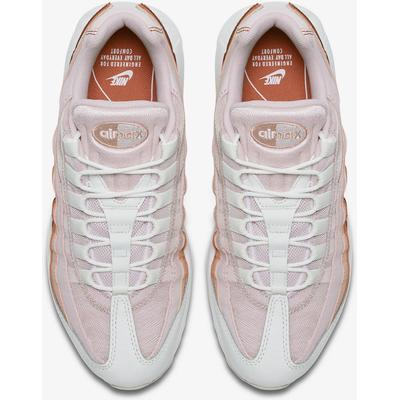 online store 22692 55e09 Nike Air Max 95 OG (307960-604)