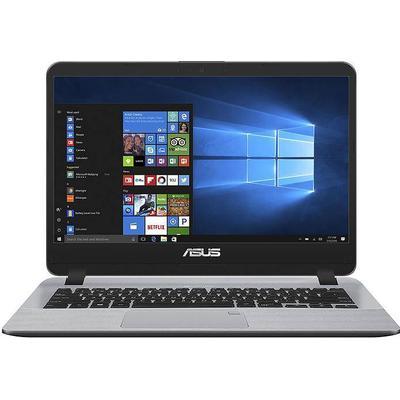 "ASUS VivoBook F407UA-EB094T 14"""