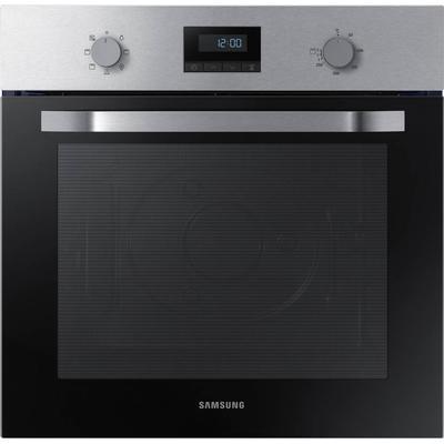 Samsung NV72M1010BS Rostfritt Stål
