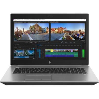 """HP ZBook 17 G5 (2ZC53EA) 17.3"""""""