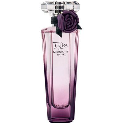 Lancôme Tresor Midnight Rose EdP 30ml