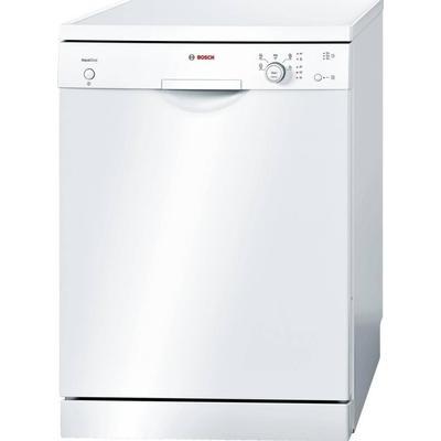Bosch SMS50D62EU Hvid