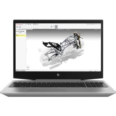 """HP ZBook 15v G5 (2ZC57EA) 15.6"""""""