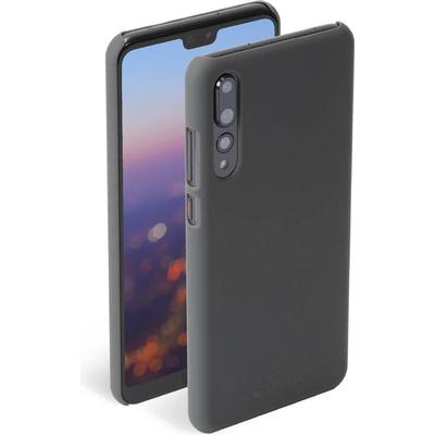 Krusell Nora Cover (Huawei P20 Pro)