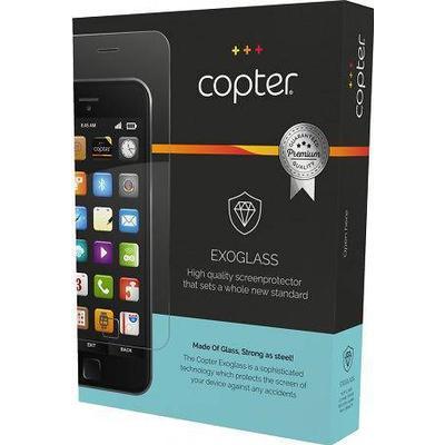 Copter Exoglass Screen Protector (Nokia 5)
