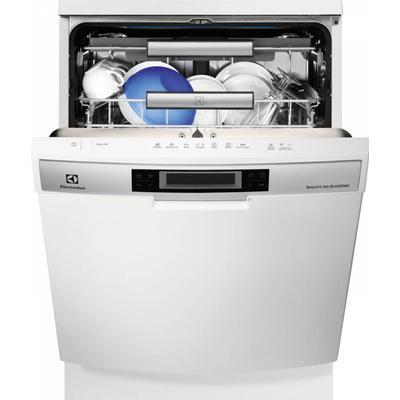 Electrolux ESF8820ROW Hvid