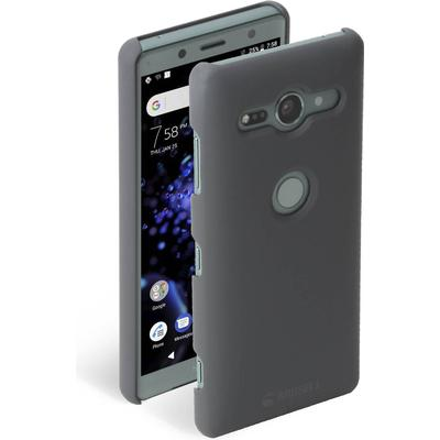 Krusell Nora Cover (Sony Xperia XZ2 Compact)
