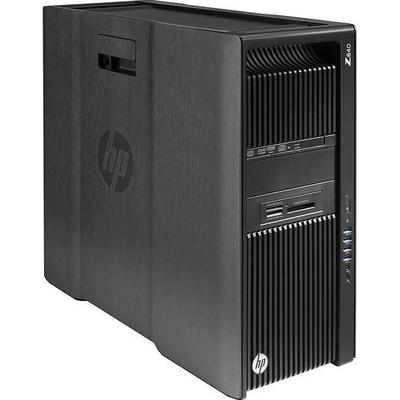 HP Z840 Workstation (1WV79EA)