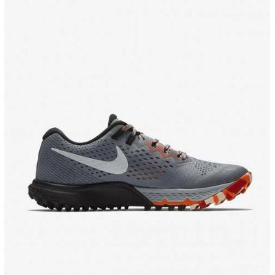 competitive price 73428 031b2 Nike Air Zoom Terra Kiger 4 (880564-003)