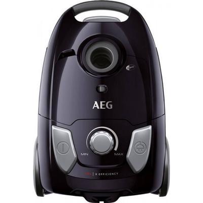 AEG VX4-1-EB