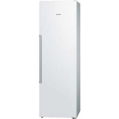 Bosch GSN36AW31 Hvid