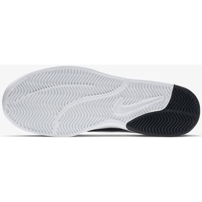 new york 4c2c8 3972d Nike SB Air Max Bruin Vapor (AA4257-001)