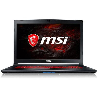 MSI GL72M 7REX-1414UK 17.3""