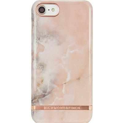 Richmond & Finch Marble Case (iPhone 6/6S/7/8)