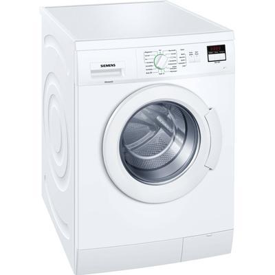 Siemens WM14E220