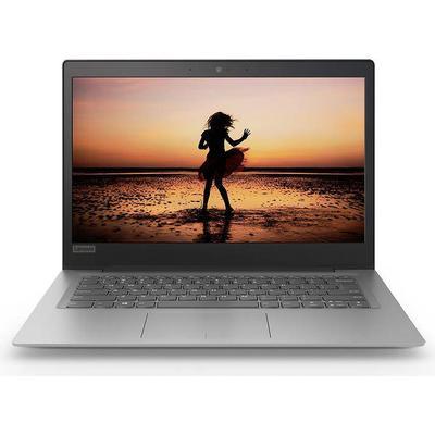"""Lenovo IdeaPad 120S (81A5007JMX) 14"""""""