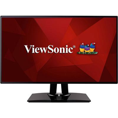 """Viewsonic VP2768 27"""""""