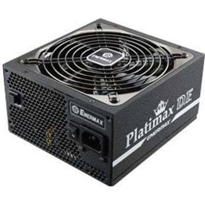 Enermax Platimax D.F. 850W