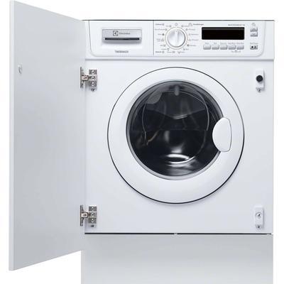 Electrolux EWG147540W