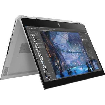 "HP ZBook Studio x360 G5 (2ZC60EA) 15.6"""