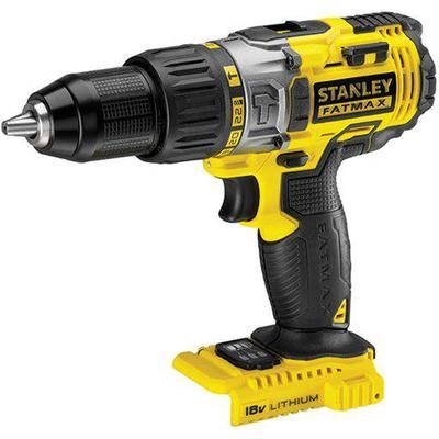 Stanley FMC625B Solo