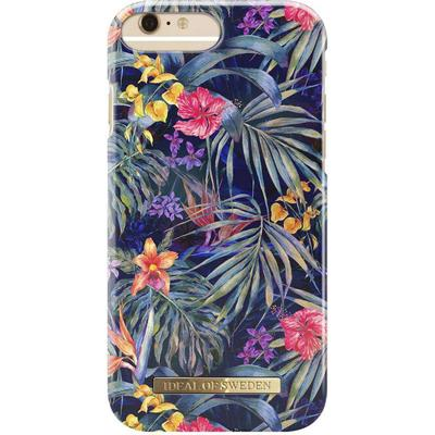 iDeal of Sweden Mysterious Jungle Fashion Case (iPhone 8/7/6/6s Plus)