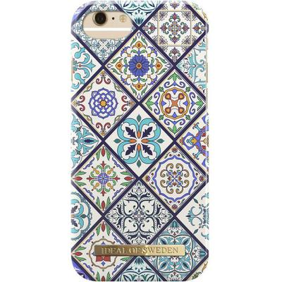 iDeal of Sweden Mosaic Fashion Case (iPhone 8/7/6/6s)
