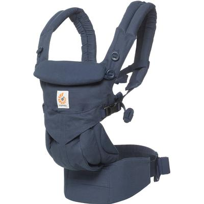 Ergobaby Omni 360 All in One